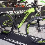 New 2015 2014 Specialized Trek Cannondale Bikes