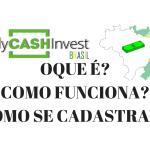 Only Cash Invest