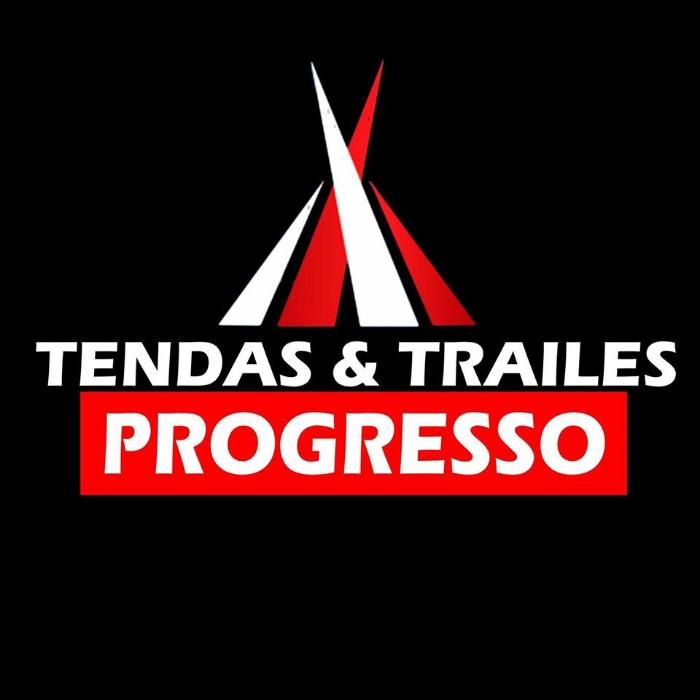 Tendas E Trailers Progresso