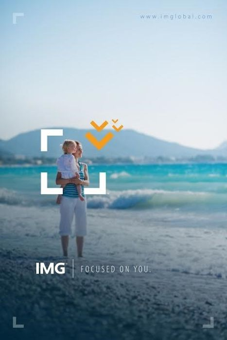 Img International Medical Group