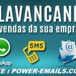Super Mega Kit Whatsapp Marketing