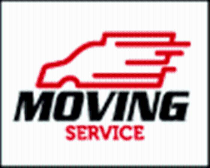 Moving Services Mudanças