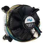 Cooler Intel Socket Lga 775
