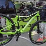 2017 Specialized Stumpjumper Fsr Pro Carbon 29