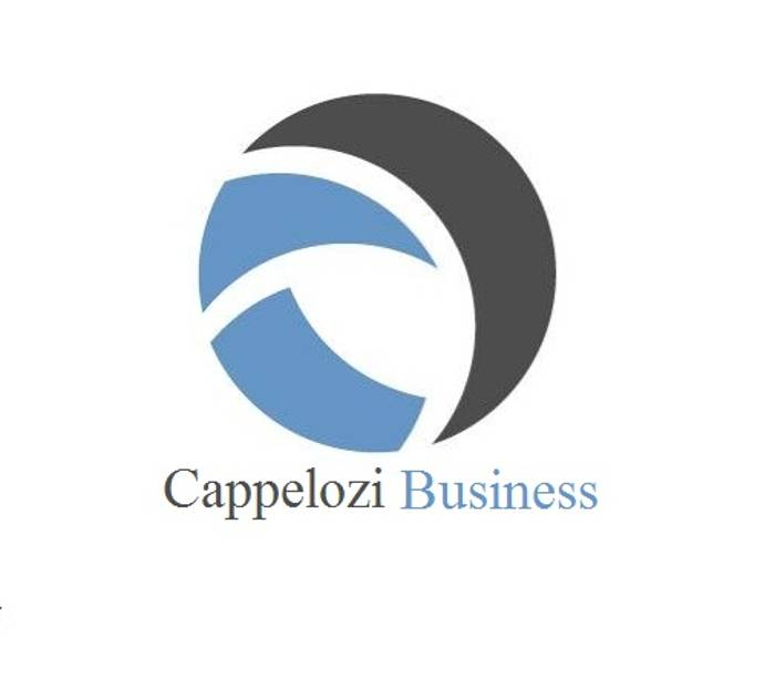 Cappelozi Business