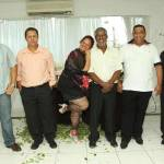 Banda Tera Shows Eventos