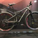 2018 Specialized Mens Epic Expert